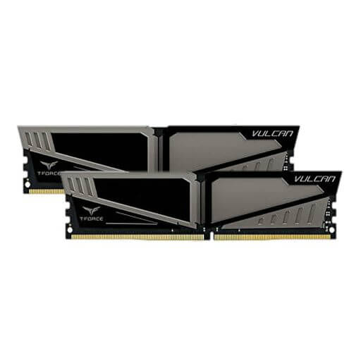 PC PREMIUM C9521M SILENCE i5 9600K, 32GB, Intel UHD 630 Onboard, 250GB    -  De winkel voor uw Computer en Laptop! Ook voor reparaties