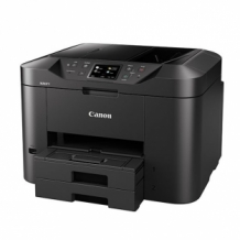 Canon MAXIFY MB2750, All in One Inkjet