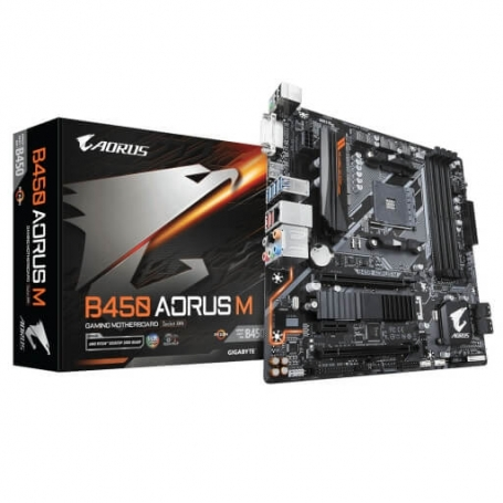 Game PC ZENITH GR ARGB AMD RYZEN