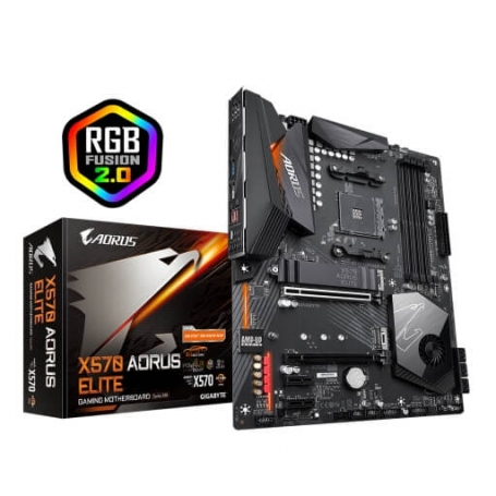 Game PC TORQUE GTR PLUS AMD RYZEN
