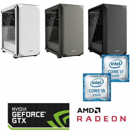 Game PC GRIFFON GSI INTEL 9Gen