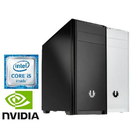 Laptop Aanbieding I5 13 Inch Energie Cadeau