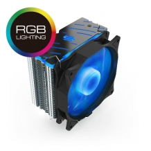 Game PC Intel SPECTER RGB C940RTX  Core i5 9400F, 16GB, RTX 2060 6GB, 250GB M.2 SSD, 1TB HDD